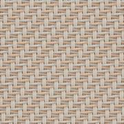 Gewebe Transparenten EXTERNAL SCREEN CLASSIC Satiné 5500 M37 200710 Linen Perlen Sand