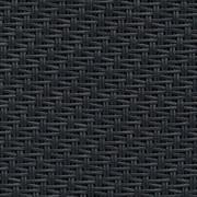 Gewebe Transparenten EXTERNAL SCREEN CLASSIC Satiné 5500 5959 RAL 7016 Anthrazitgrau