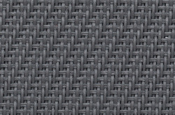 Satiné 5501  EXTERNAL SCREEN CLASSIC 0101 Grau
