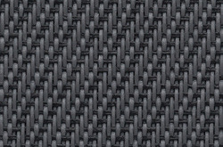 Satiné 5501  EXTERNAL SCREEN CLASSIC 0130 Grau Charcoal