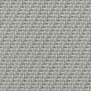 Gewebe Transparenten EXTERNAL SCREEN CLASSIC Satiné 5501 0707 Perlen