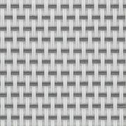 Gewebe Transparenten EXTERNAL SCREEN CLASSIC Ultravision 0201 Weiß Grau