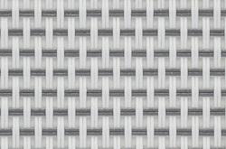 Ultravision   0201 Weiß Grau