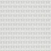 Gewebe Transparenten EXTERNAL SCREEN CLASSIC Ultravision 0202 Weiß