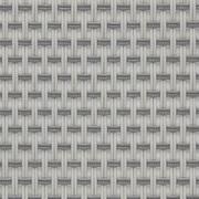 Gewebe Transparenten EXTERNAL SCREEN CLASSIC Ultravision 0701 Perlen Grau