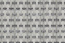 Ultravision   0701 Perlen Grau
