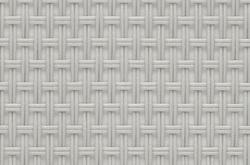 Ultravision   0707 Perlen