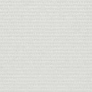 Gewebe Transparenten SCREEN DESIGN M-Screen 8501 0202 Weiß