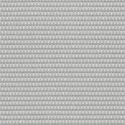 Gewebe Transparenten SCREEN DESIGN M-Screen 8501 0702 Perlen Linen