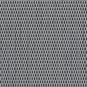 Gewebe Transparenten SCREEN DESIGN M-Screen 8501 0730 Perlen Charcoal