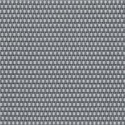 Gewebe Transparenten SCREEN DESIGN M-Screen 8505 0121 Grau Lotus
