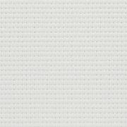 Gewebe Transparenten SCREEN DESIGN M-Screen 8505 0202 Weiß