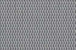 M-Screen 8505   0701 Perlen Grau