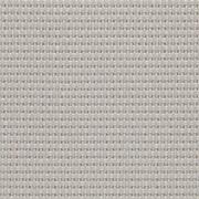 Gewebe Transparenten SCREEN DESIGN M-Screen 8505 0720 Perlen Linen