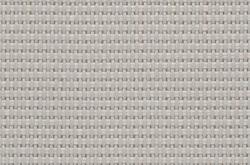 M-Screen 8505   0720 Perlen Linen