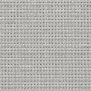 Gewebe Transparenten SCREEN DESIGN M-Screen 8505 0721 Perlen Lotus