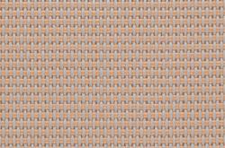 M-Screen 8505   0771 Perlen Apricot