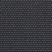Gewebe Transparenten SCREEN DESIGN M-Screen 8505 3001 Charcoal Grau