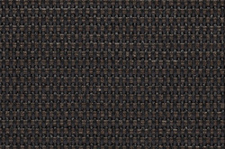 M-Screen 8505   3006 Charcoal Bronze