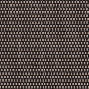 Gewebe Transparenten SCREEN DESIGN M-Screen 8505 3010 Charcoal Sand