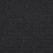 Gewebe Transparenten SCREEN DESIGN M-Screen 8505 3030 Charcoal