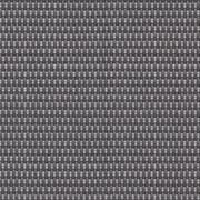 Gewebe Transparenten SCREEN DESIGN M-Screen 8501 0121 Grau Lotus