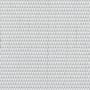 Gewebe Transparenten SCREEN DESIGN M-Screen 8501 0207 Weiss Perlen