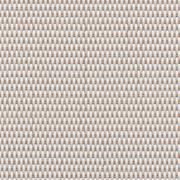 Gewebe Transparenten SCREEN DESIGN M-Screen 8501 0210 Weiss Sand