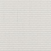 Gewebe Transparenten SCREEN DESIGN M-Screen 8501 0220 Weiss Linen