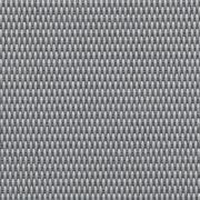 Gewebe Transparenten SCREEN DESIGN M-Screen 8501 0701 Perlen Grau