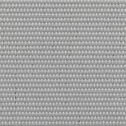 Gewebe Transparenten SCREEN DESIGN M-Screen 8501 0707 Perlen
