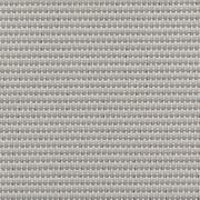 Gewebe Transparenten SCREEN DESIGN M-Screen 8501 0720 Perlen Linen
