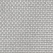 Gewebe Transparenten SCREEN DESIGN M-Screen 8501 0721 Perlen Lotus