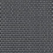 Gewebe Transparenten SCREEN DESIGN M-Screen 8501 3002 Charcoal Weiss
