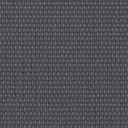 Gewebe Transparenten SCREEN DESIGN M-Screen 8503 0101 Grau