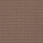 Gewebe Transparenten SCREEN DESIGN M-Screen 8503 0171 Grau Apricot
