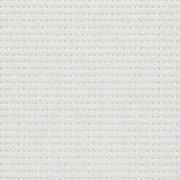 Gewebe Transparenten SCREEN DESIGN M-Screen 8503 0202 Weiß