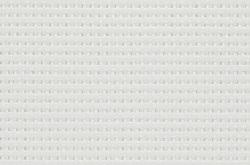 Screen Progress  SCREEN DESIGN 0202 Weiss