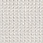 Gewebe Transparenten SCREEN DESIGN M-Screen 8503 0220 Weiß Linen