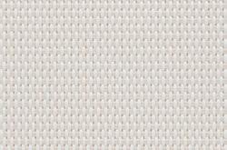 Screen Progress  SCREEN DESIGN 0220 Weiss Linen
