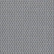 Gewebe Transparenten SCREEN DESIGN M-Screen 8503 0701 Perlen Grau
