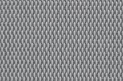Screen Progress  SCREEN DESIGN 0701 Perlen Grau