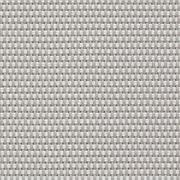 Gewebe Transparenten SCREEN DESIGN M-Screen 8503 0702 Perlen Weiss