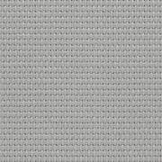 Gewebe Transparenten SCREEN DESIGN M-Screen 8503 0707 Perlen