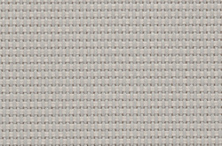 M-Screen 8503   0720 Perlen Linen