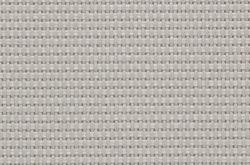 Screen Progress  SCREEN DESIGN 0720 Perlen Linen