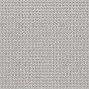 Gewebe Transparenten SCREEN DESIGN M-Screen 8503 0721 Perlen Lotus