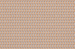 M-Screen 8503   0771 Perlen Apricot