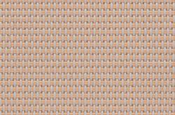 Screen Progress  SCREEN DESIGN 0771 Perlen Apricot