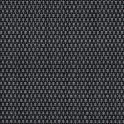 Gewebe Transparenten SCREEN DESIGN M-Screen 8503 3001 Charcoal Grau